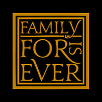 family is foreverl